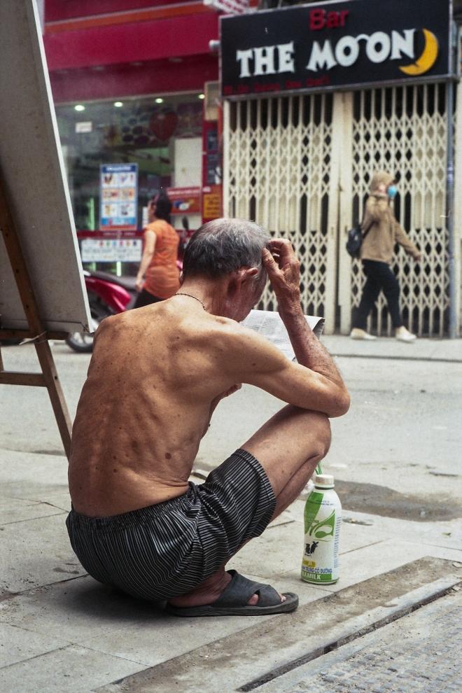 Cambodia058-67